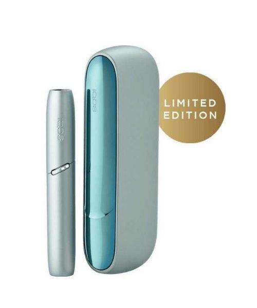 iQOS 3 Duo Limited Edition Full Set Uygun Fiyat podfiyat.com'da