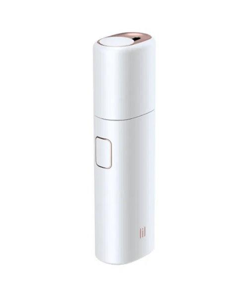 iQos Lil Solid Plus Beyaz Renk Uygun Fiyat Sipariş Ver
