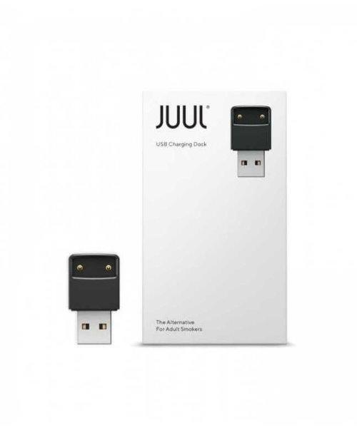 Juul USB Şarj Aleti